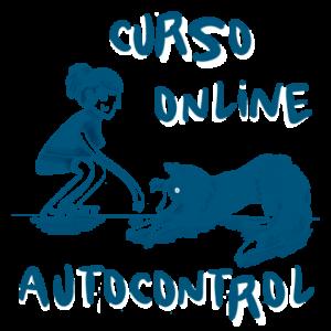 Curso ONLINE de AUTOCONTROL