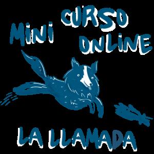Mini Curso Online La Llamada