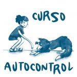 Curso de autocontrol